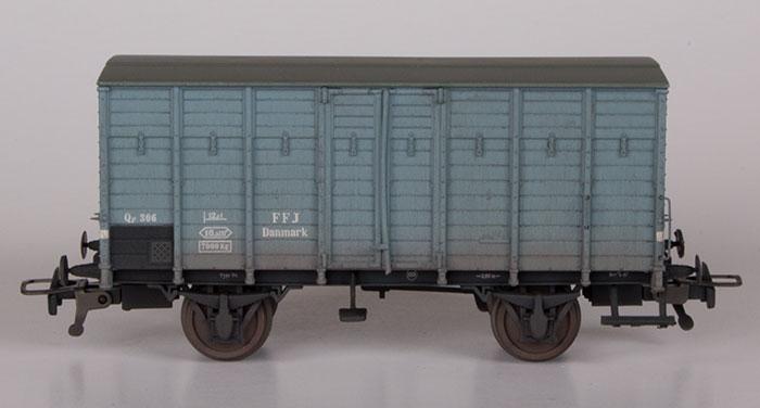 FFJ Qf 306