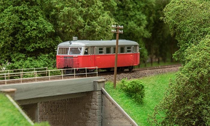 FFJ Sm 15 på bro