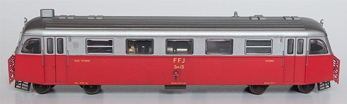 FFJ Sm 15