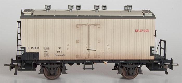 DSB Ikt 24615