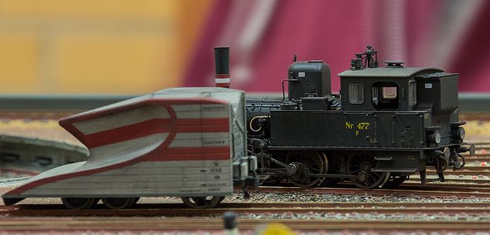 F 477 på Padby
