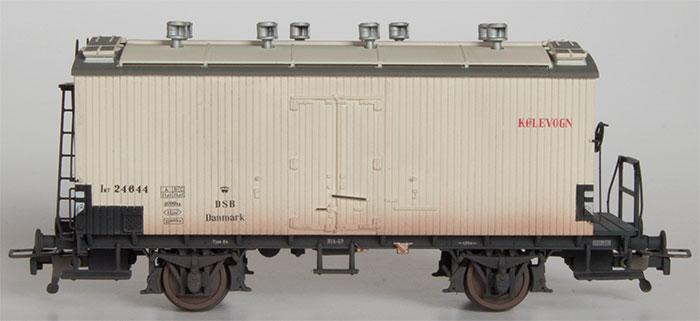 DSB Ikt 24644