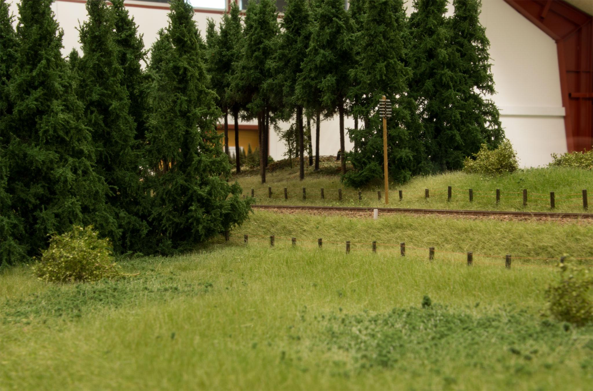 Detalje fra Mikkel Møller Nielsens kurvemoduler